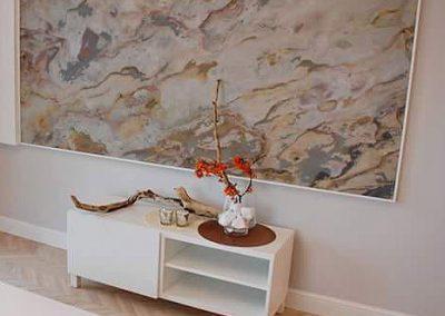 0-decoracion-piedranatural